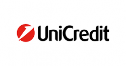 Conto banca Unicredit