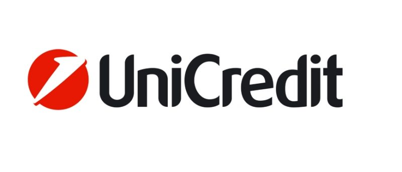 unicredit conto corrente